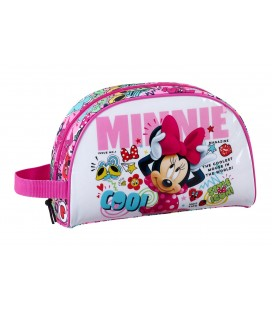 Neceser Adaptable Minnie Mouse Cool