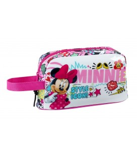 Portadesayunos Termo Minnie Mouse Cool