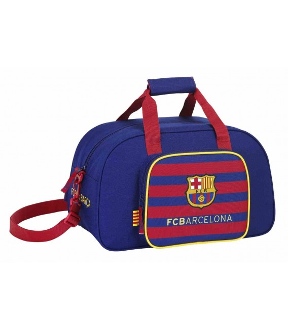 Bolso deporte Fc Barcelona