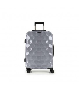MALETA TROLLEY MEDIANA GABOL AIR PLATA