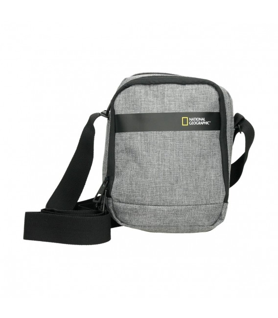 BOLSO BANDOLERA NATIONAL GEOGRAPHIC STREAM