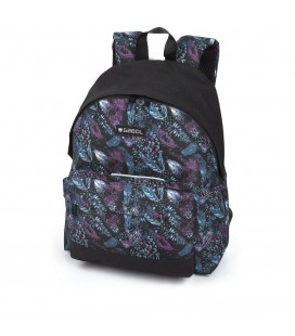 Mochila Escolar Gabol North