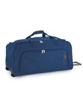 Bolso Con Ruedas 83Cm Week Azul