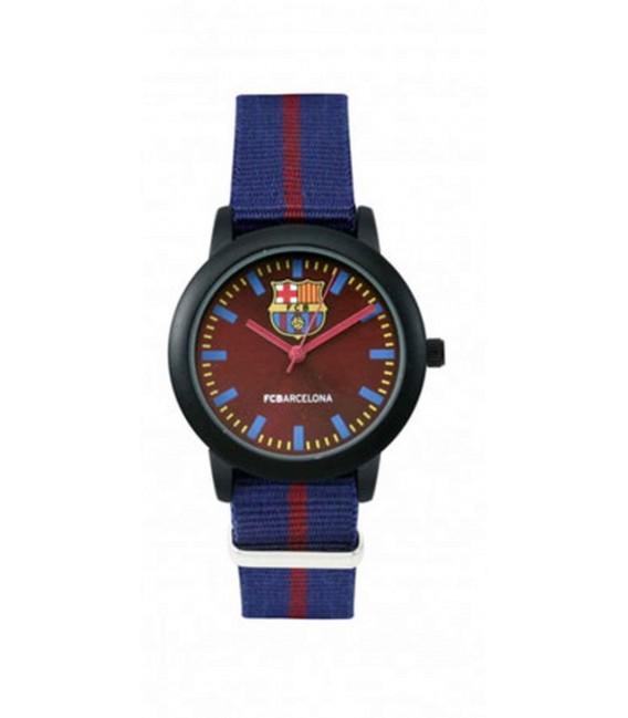 Reloj Barcelona Fc  718755e4d87