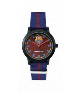 Reloj Barcelona Fc