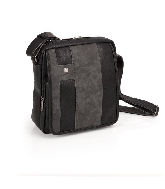 Bolso Tablet Hombre Gabol Welcome