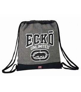 Saco Plano Ecko Unlimited