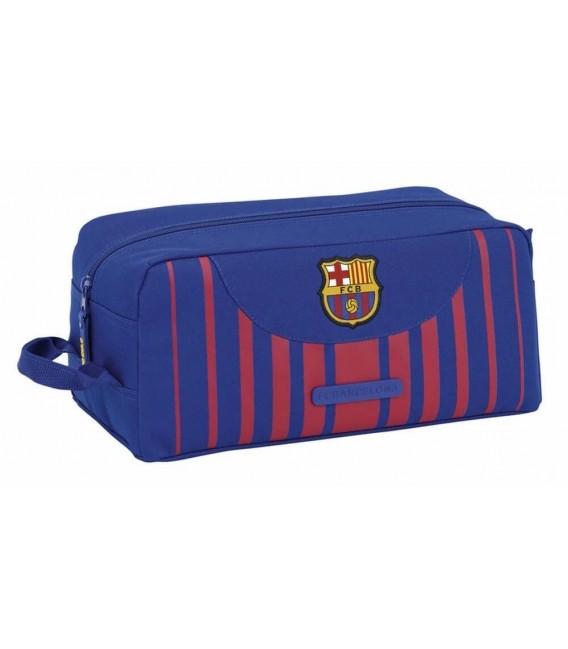 Zapatillero Grande Barcelona CF