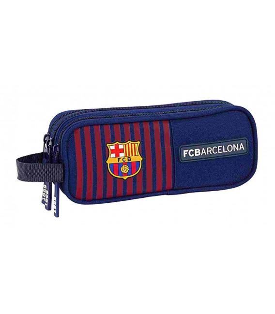 Portatodo Triple F.C. Barcelona