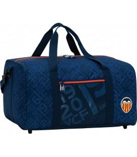 Bolso Deporte o Viaje Valencia Edición 19