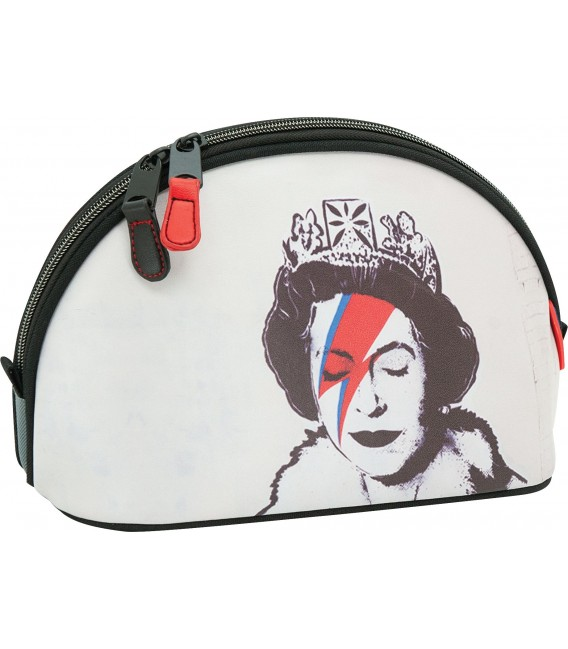 NECESER MOON BRANDALISED QUEEN