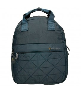 Mochila National Geographic Gate Azul
