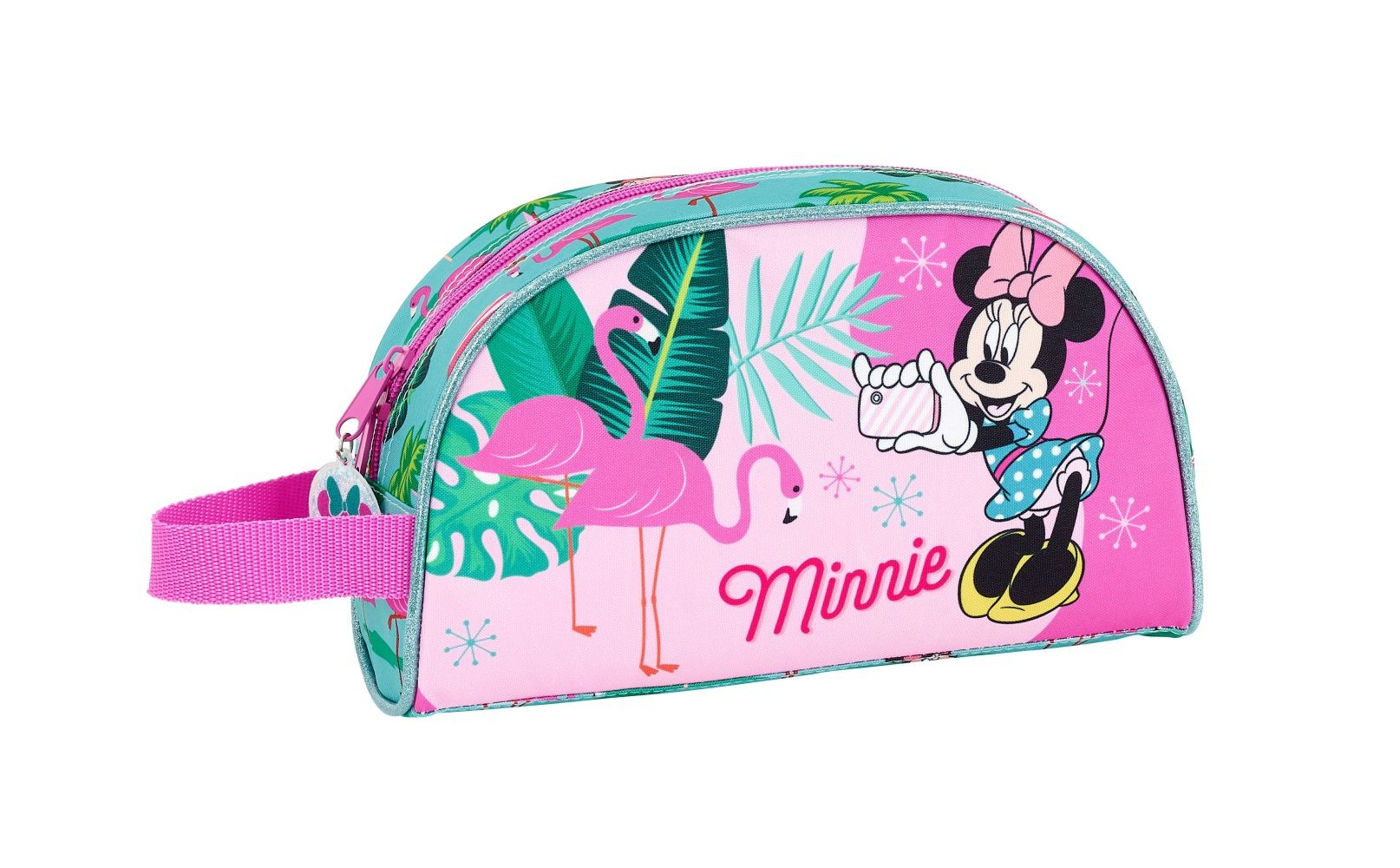 NECESER ADAPTABLE MINNIE MOUSE PALMS