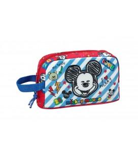 Portadesayuno Termo Mickey Mouse Maker