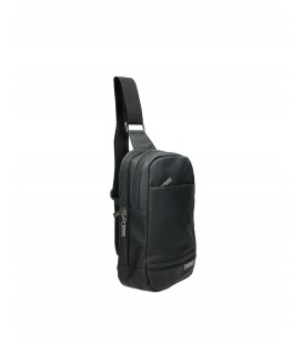 Mochila National Geographic Peak Negro