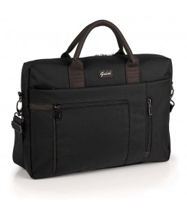 "Cartera Portatil 15,6 "" Gabol Dallas"