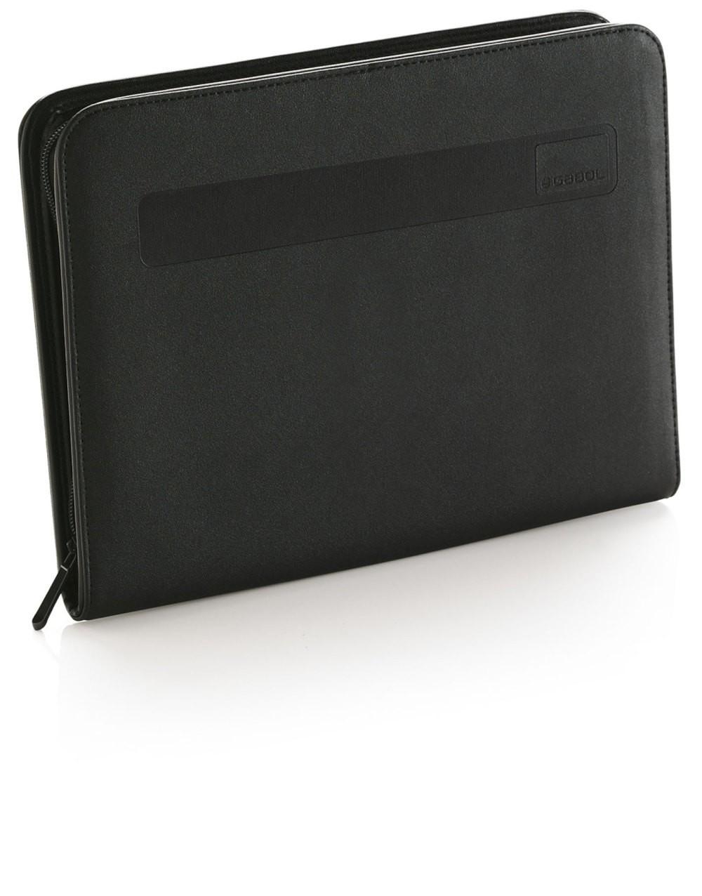 Portafolio A5 Clasificador Gabol Beta