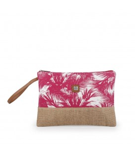 Neceser Playa Mujer Gabol Tahiti