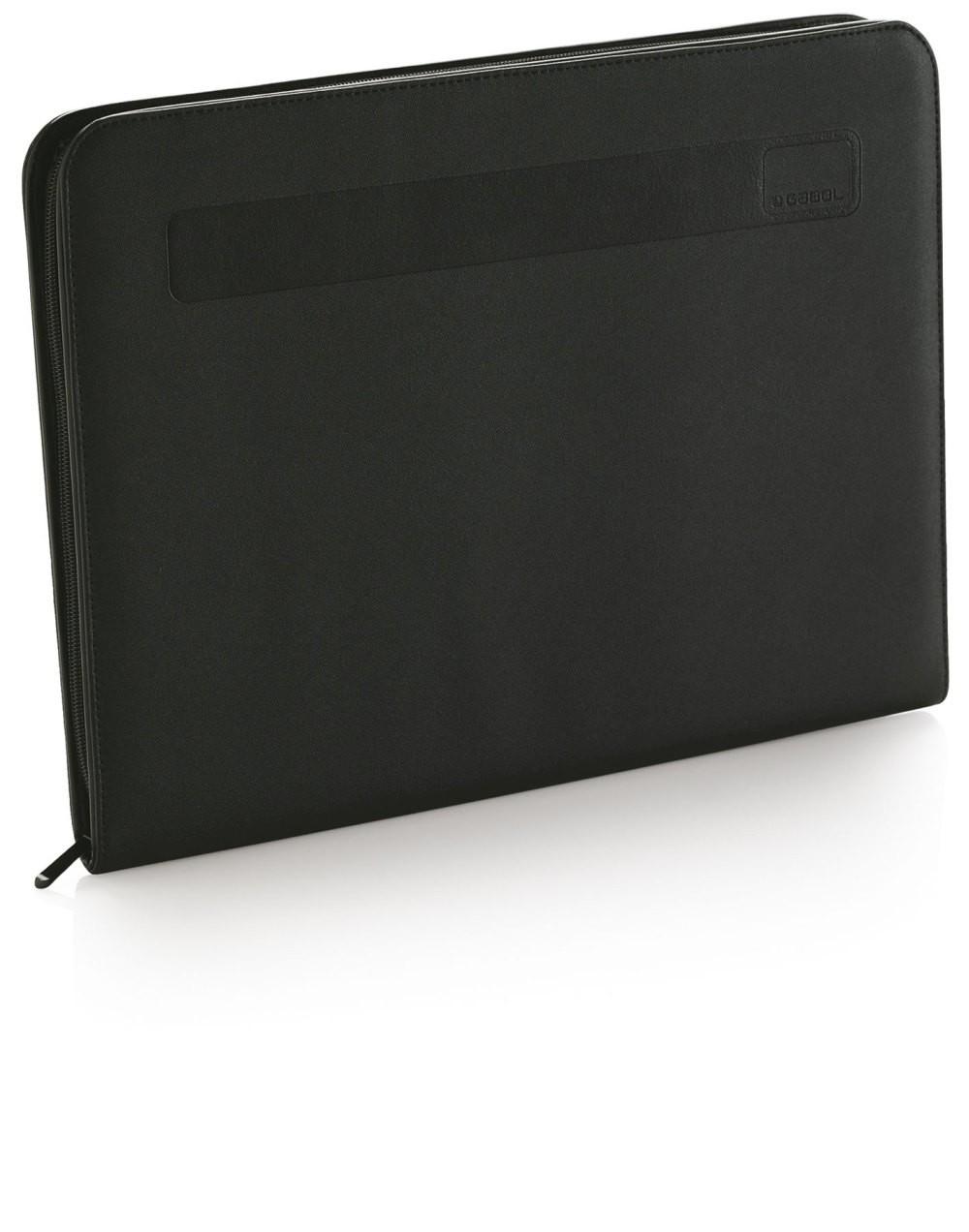 Portafolio A4  Clasificador Gabol Beta