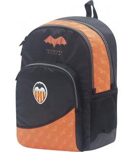 Mochila ST/AC Escolar Valencia Centenario