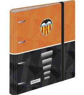 Carpeblock 4 Anillas Valencia Edición 20