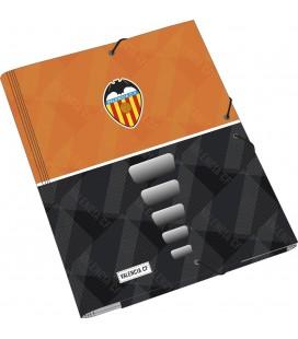 Carpeta Gomas Valencia Edición 20