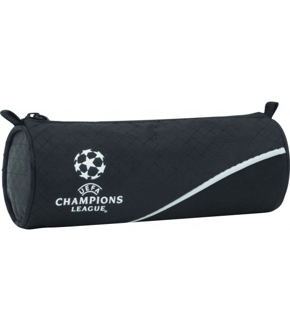 Portatodo Redondo Champions League Black