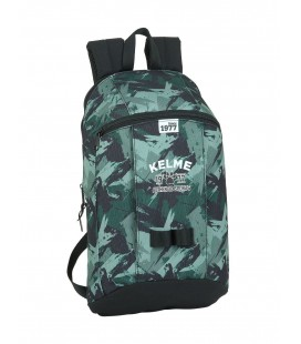 Mini Mochila Kelme Authentic