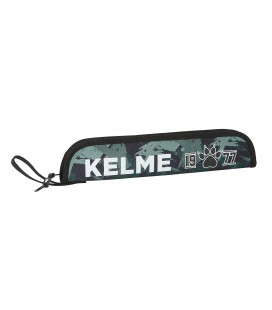 Portaflautas Kelme Authentic