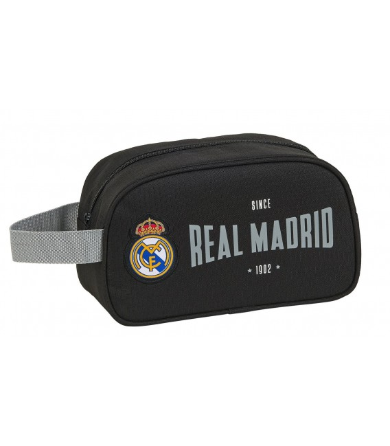 Neceser Adaptable Real Madrid 1902