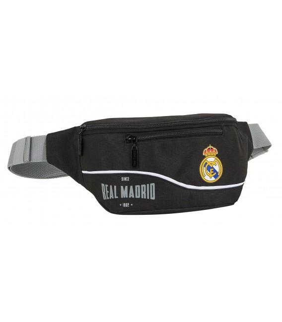 Riñonera Real Madrid 1902