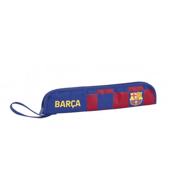 Portaflautas F.C. Barcelona
