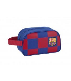 Neceser Adaptable F.C. Barcelona