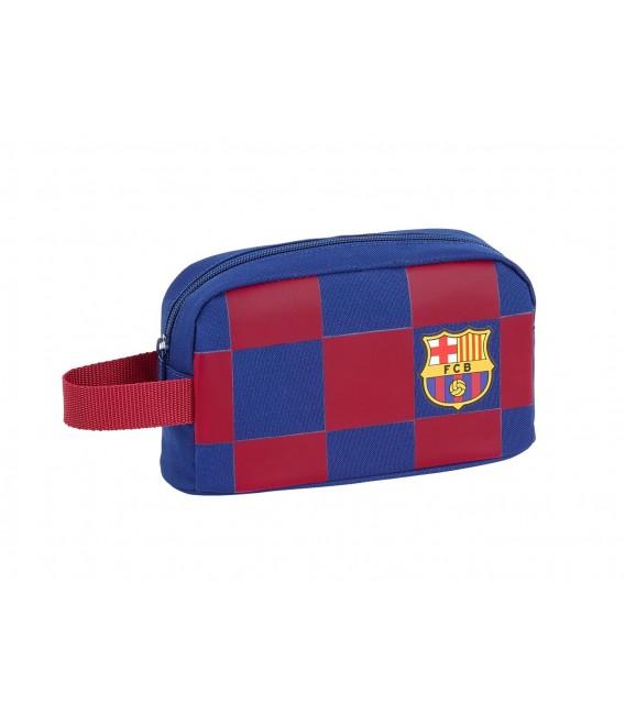 Portadesayuno Termo F.C. Barcelona