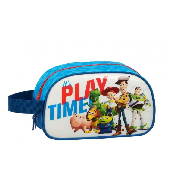 Neceser Adaptable Toy Story Play Time