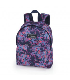 Mochila Guarderia Princess