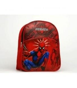 Mochila guarderia Spiderman