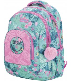 Saco GymSack Pepe Jeans Kepel