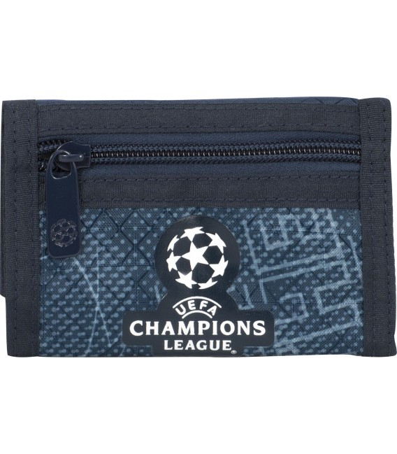 Billetera Champions League The Best
