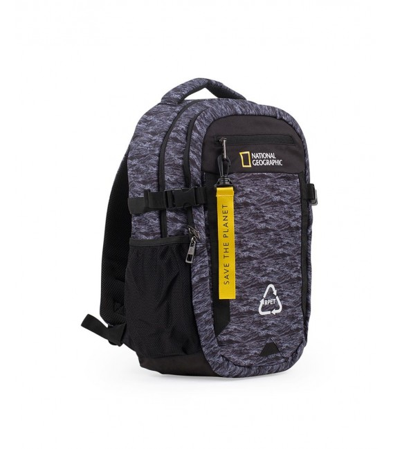 Mochila National Geographic Natural Olas