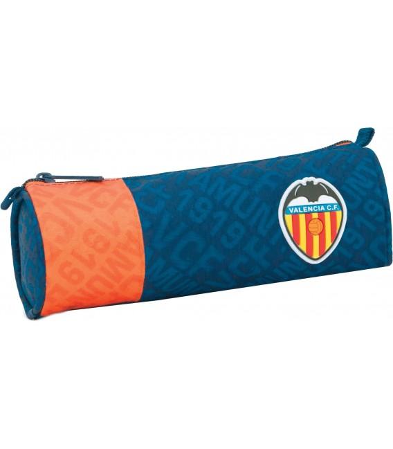 Portatodo Redondo Valencia C.F 2021