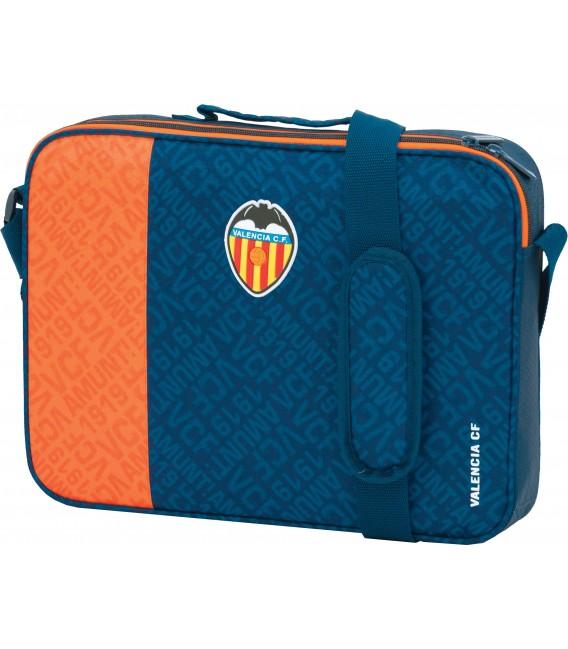 Cartera Extraescolar Valencia C.F 2021