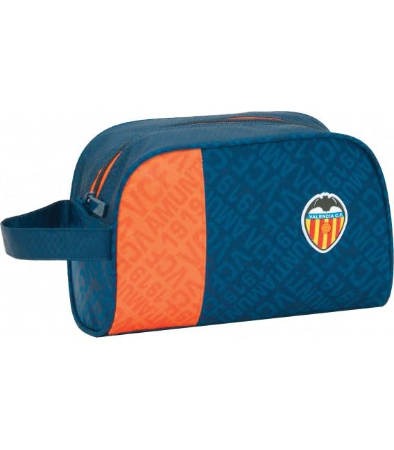 Neceser Adaptable Valencia C.F 2021