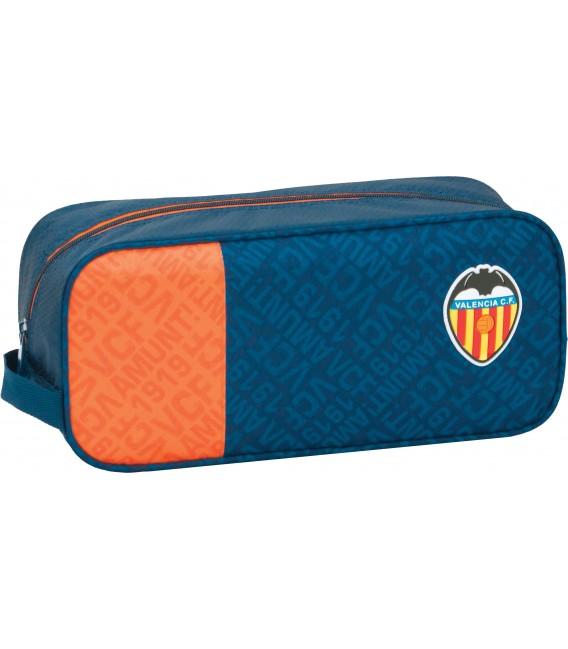 Zapatillero Valencia C.F 2021