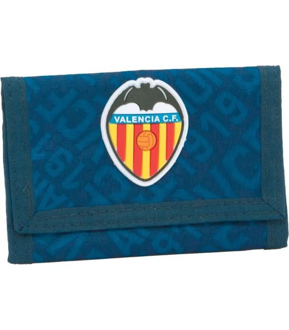 Billetero Valencia C.F 2021