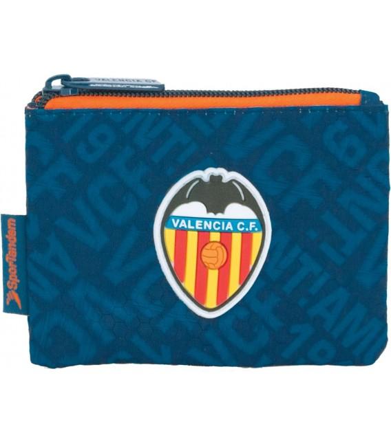 Monedero Valencia C.F 2021