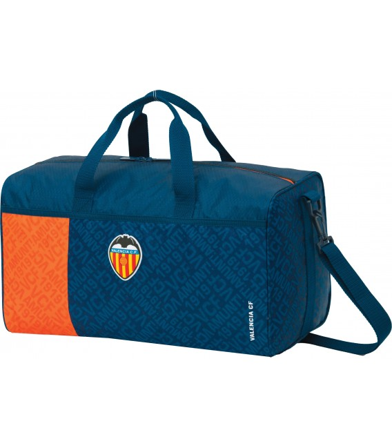 Bolso Deporte o Viaje 45 Cm Valencia C.F 2021