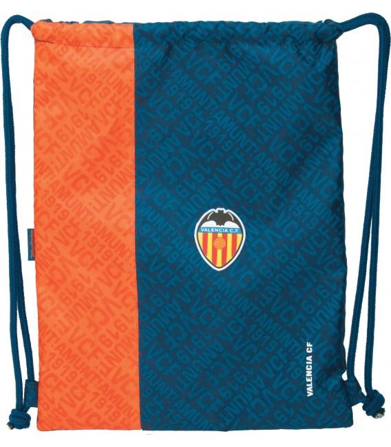 Saco Plano Grande Valencia C.F 2021
