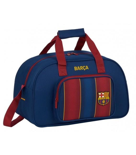 Bolso de Viaje o Deporte F.C. Barcelona