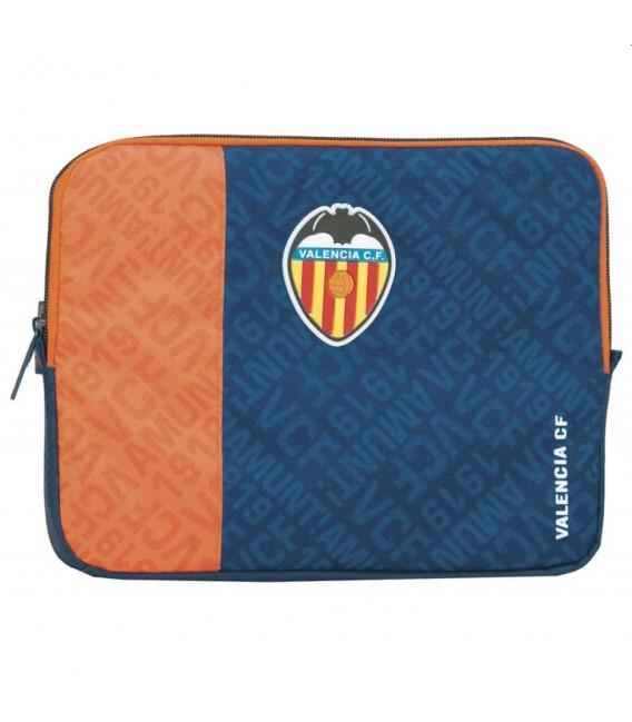 "Funda Tablet 10"" Valencia C.F 2021"
